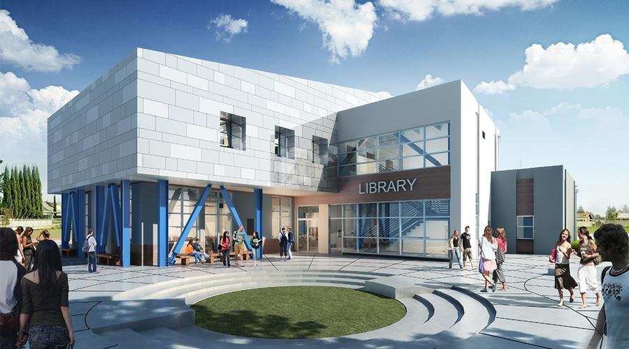schools public safety academy - HD1600×1090