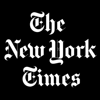The New York Times: Collapsed Mexico School Raises Questions About Quake Codes