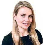 Olivia Nielsen Miyamoto International