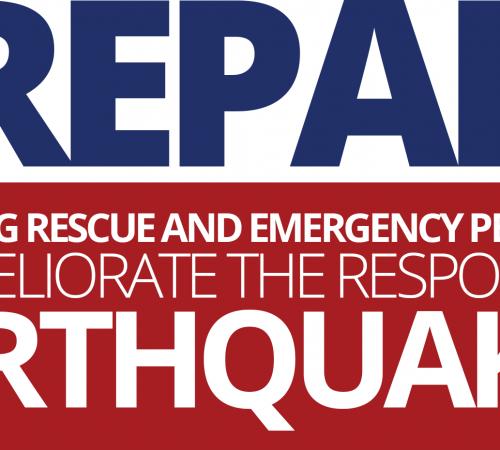 Conferencia de Preparación para terremotos se reúne en San José