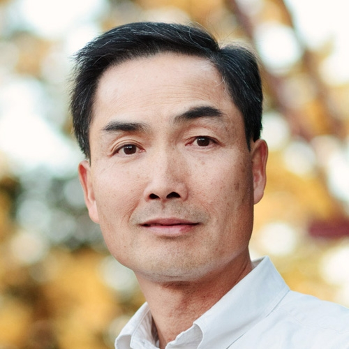 Tom K. Chan, M.S., S.E.