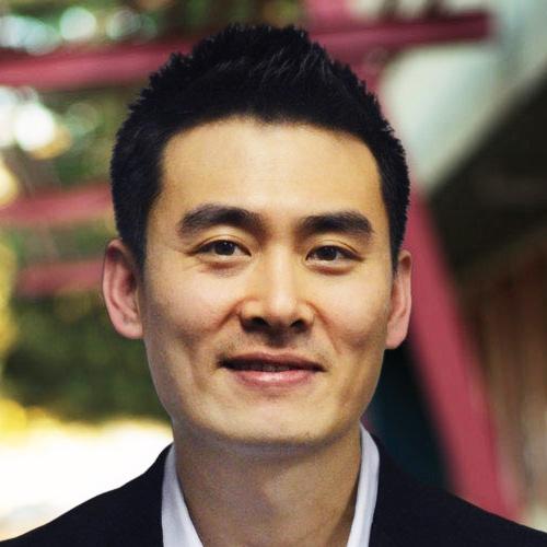 Richard Chen, M.S., S.E.