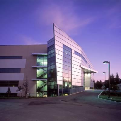 CSU Sacramento AIRC