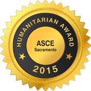 humanitarian-award