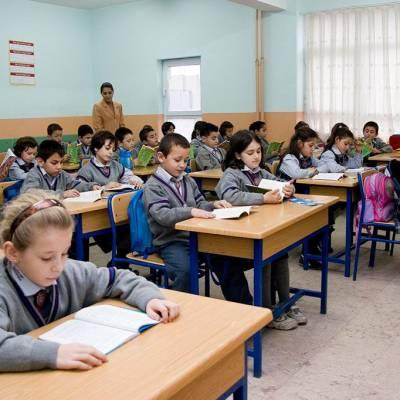 Istanbul Turkey Earthquake Risk Mitigation And Rehabilitation