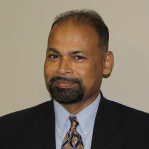 Nasim Uddin, M.S., S.E.