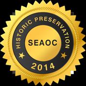 seaoc-historic