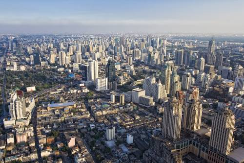 shutterstock_50380915_bangkok city scape