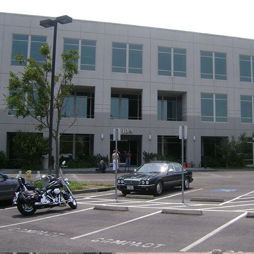 Sutter Health North Bay Regional Surgery Center Novato