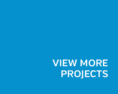 View More Projects