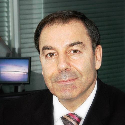 Yusuf Zahit Gündoğdu, M.S., S.E.