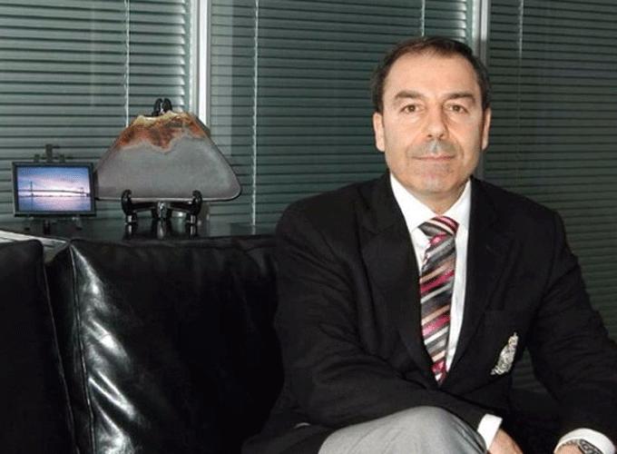Yusuf Zahit Gundogdu's Interview With Le Petit Journal Turkey