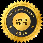 zweig-award